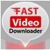 Fast YTD 2.1.0